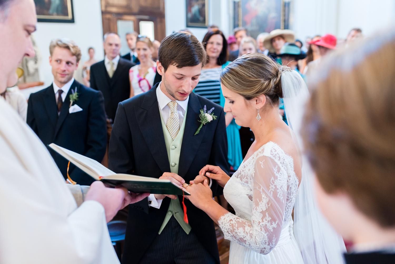 3_Kirche_Hochzeit_VeroRudi (43).jpg
