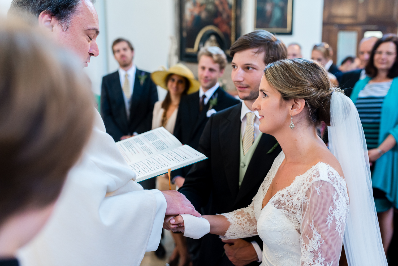 3_Kirche_Hochzeit_VeroRudi (44).jpg