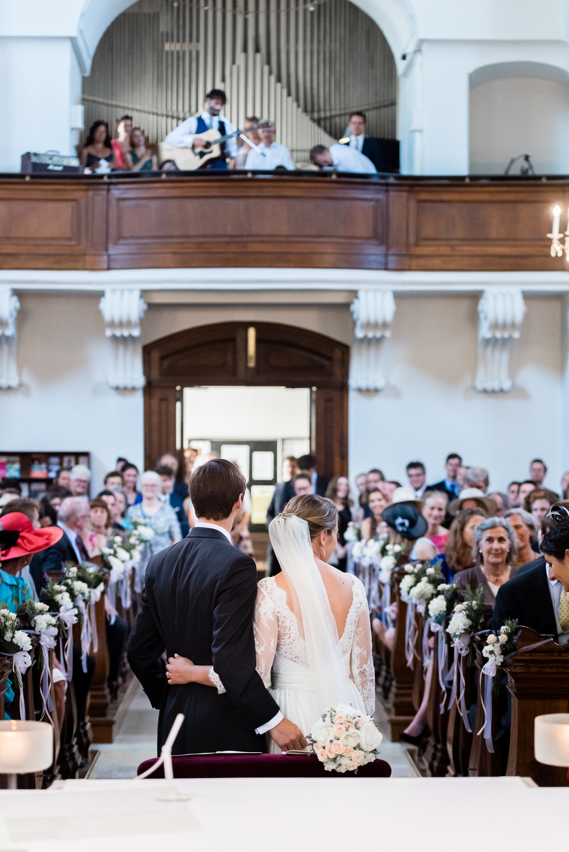 3_Kirche_Hochzeit_VeroRudi (45).jpg