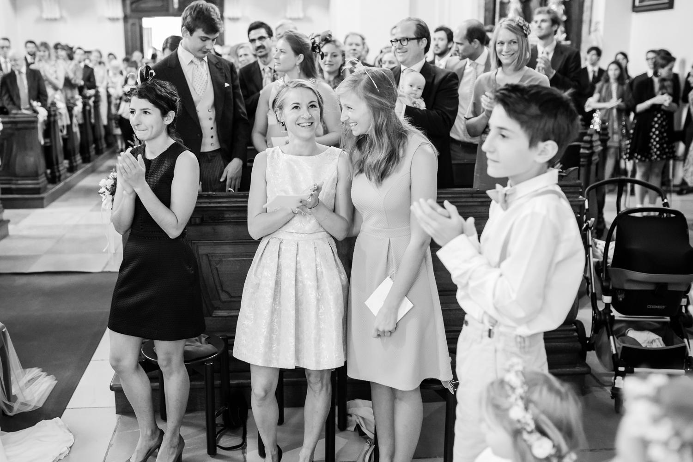 3_Kirche_Hochzeit_VeroRudi (47).jpg
