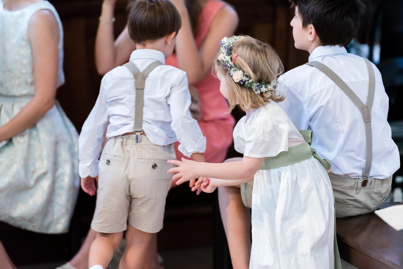 3_Kirche_Hochzeit_VeroRudi (50).jpg