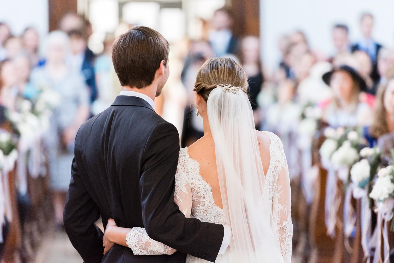 3_Kirche_Hochzeit_VeroRudi (51).jpg