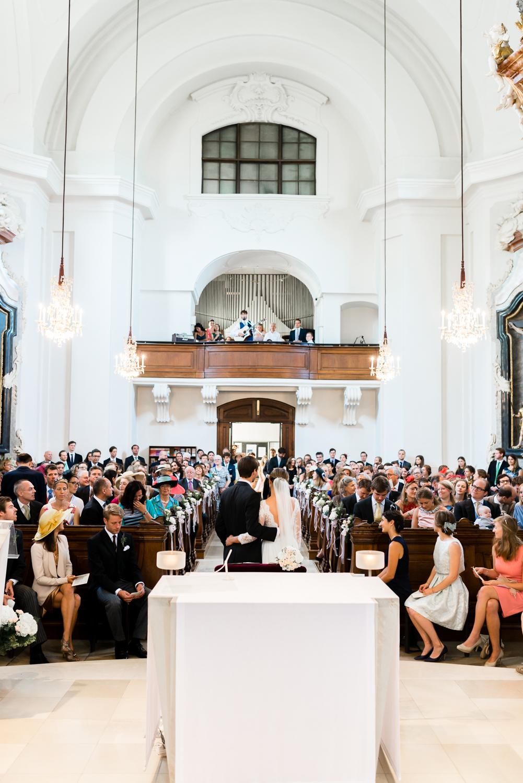3_Kirche_Hochzeit_VeroRudi (52).jpg