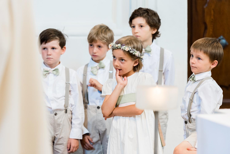 3_Kirche_Hochzeit_VeroRudi (56).jpg
