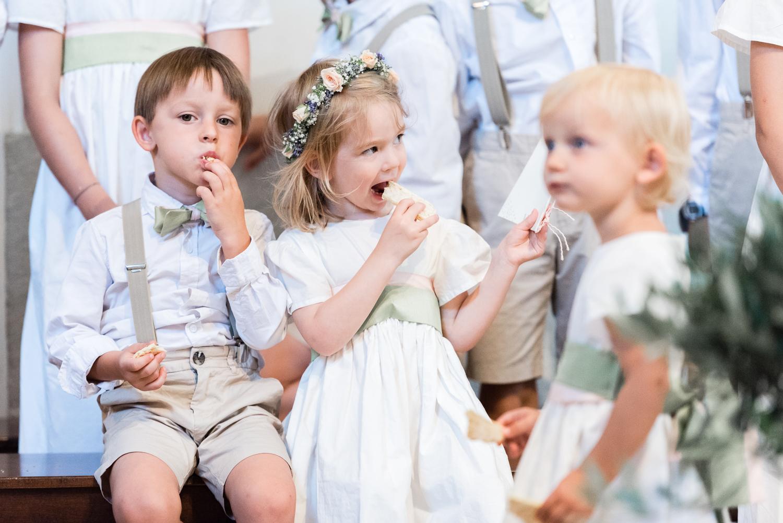 3_Kirche_Hochzeit_VeroRudi (58).jpg