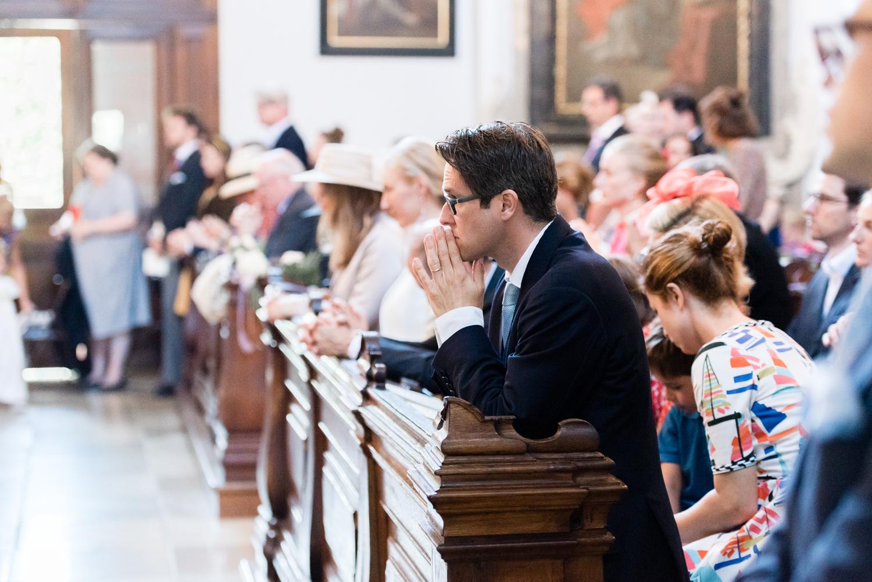 3_Kirche_Hochzeit_VeroRudi (62).jpg