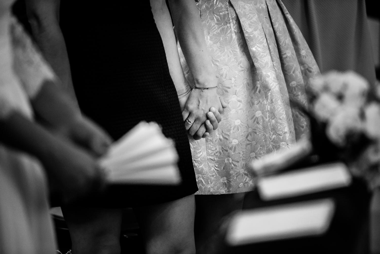 3_Kirche_Hochzeit_VeroRudi (63).jpg