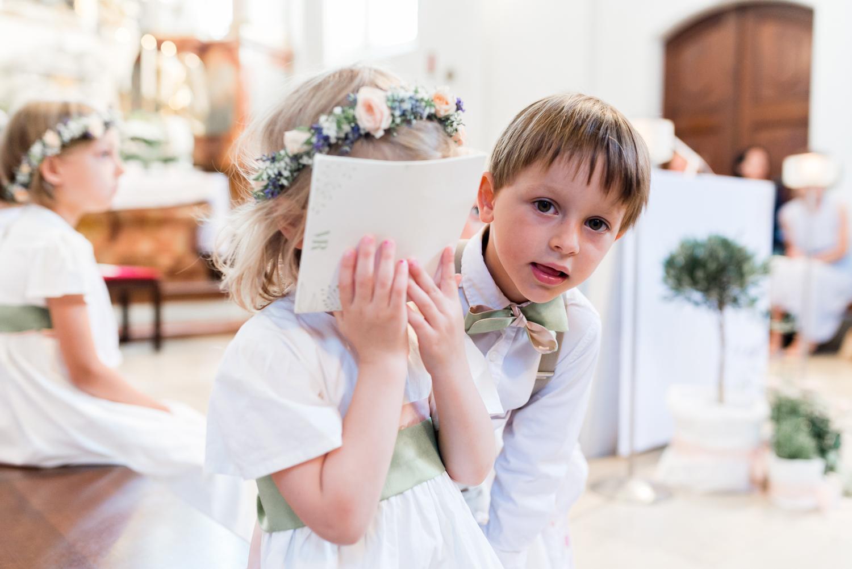 3_Kirche_Hochzeit_VeroRudi (65).jpg