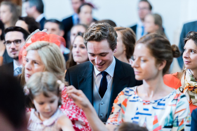 3_Kirche_Hochzeit_VeroRudi (64).jpg