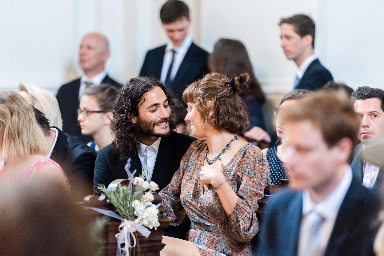3_Kirche_Hochzeit_VeroRudi (66).jpg
