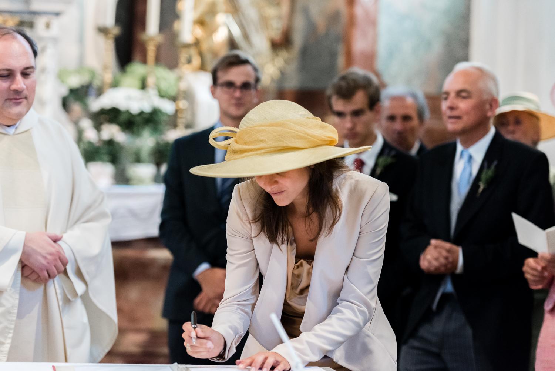 3_Kirche_Hochzeit_VeroRudi (68).jpg