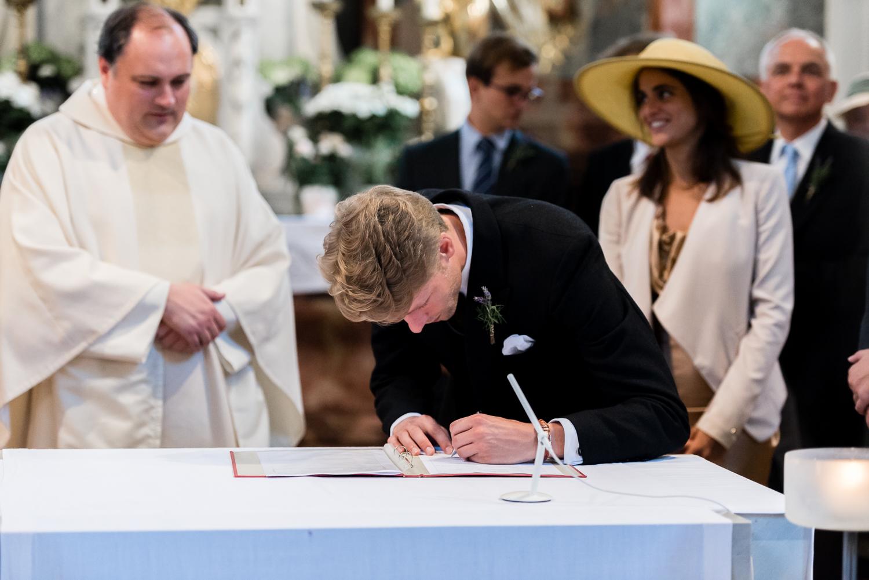 3_Kirche_Hochzeit_VeroRudi (71).jpg