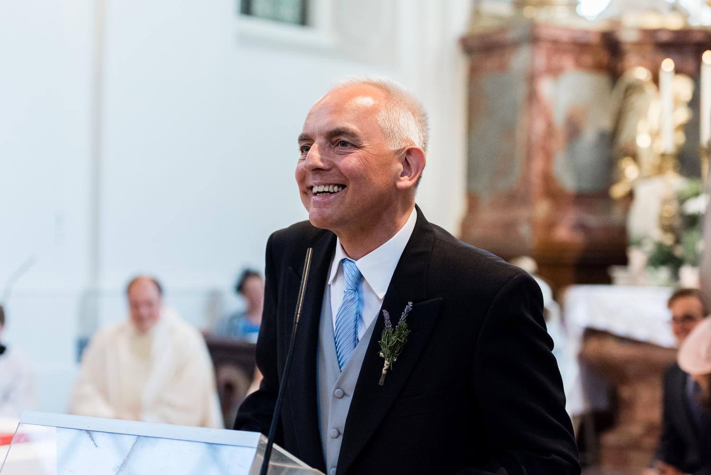 3_Kirche_Hochzeit_VeroRudi (76).jpg