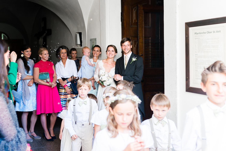 3_Kirche_Hochzeit_VeroRudi (79).jpg