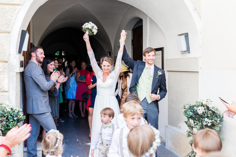 3_Kirche_Hochzeit_VeroRudi (80).jpg