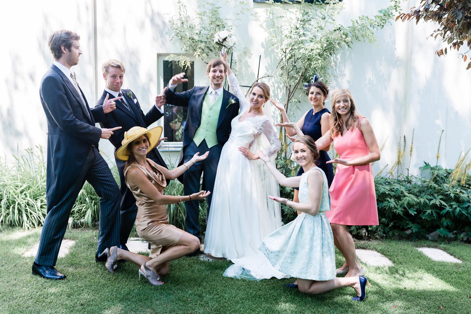 4_Gruppenfotos_Hochzeit_VeroRudi (1).jpg