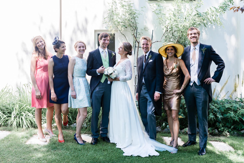 4_Gruppenfotos_Hochzeit_VeroRudi (2).jpg