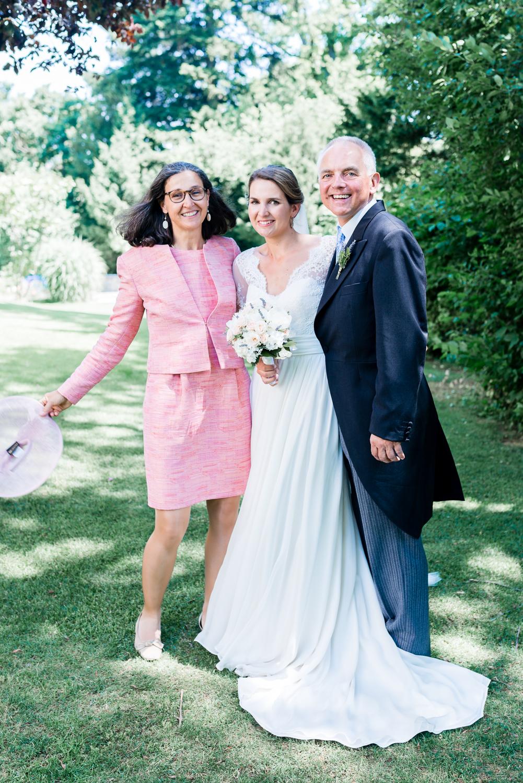 4_Gruppenfotos_Hochzeit_VeroRudi (4).jpg