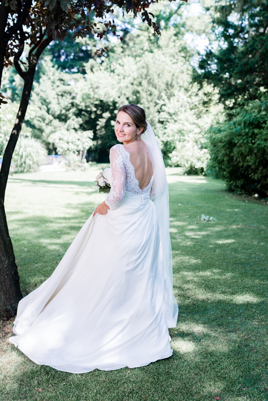 5_Paarfotos_Hochzeit_VeroRudi (1).jpg
