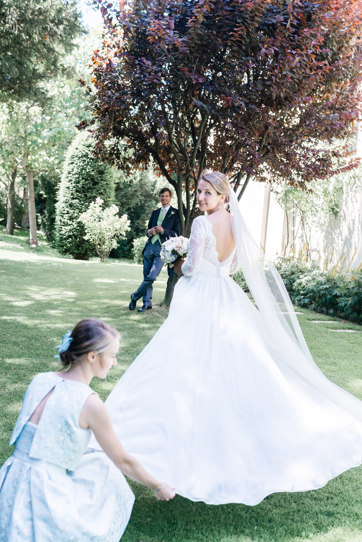 5_Paarfotos_Hochzeit_VeroRudi (4).jpg