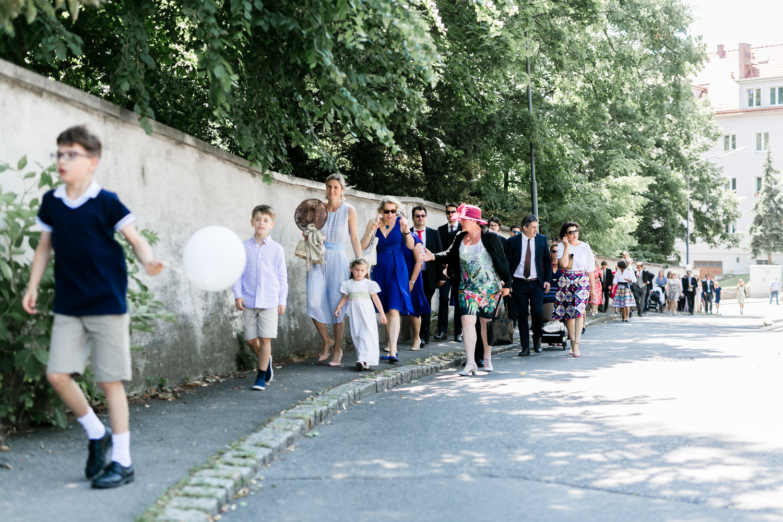 6_Empfang_Hochzeit_VeroRudi (2).jpg