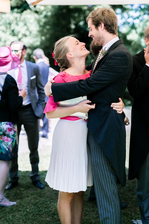 6_Empfang_Hochzeit_VeroRudi (4).jpg