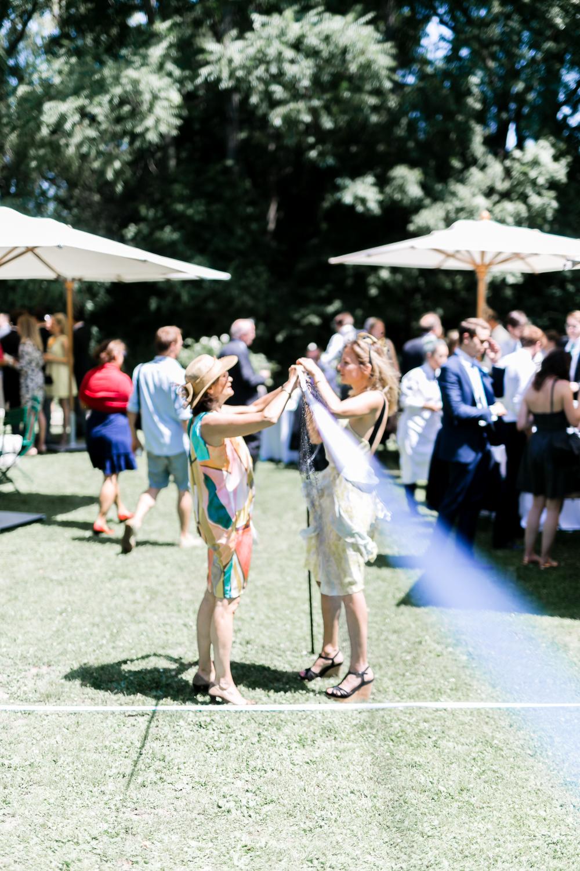 6_Empfang_Hochzeit_VeroRudi (3).jpg