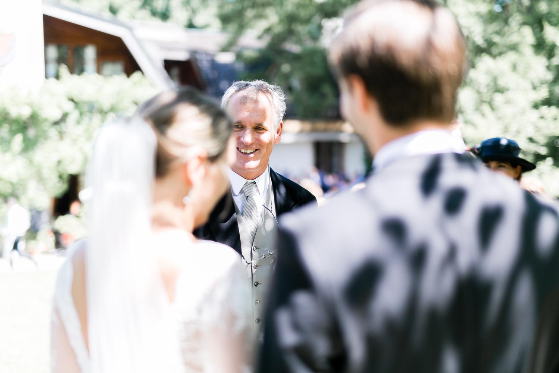 6_Empfang_Hochzeit_VeroRudi (11).jpg