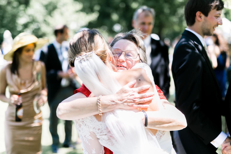 6_Empfang_Hochzeit_VeroRudi (10).jpg