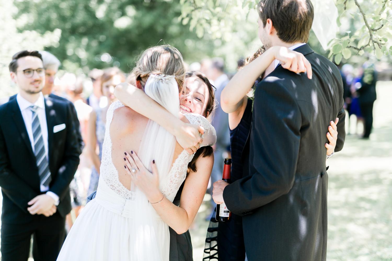 6_Empfang_Hochzeit_VeroRudi (15).jpg
