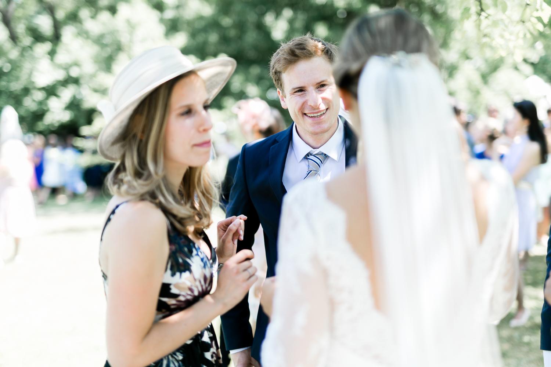 6_Empfang_Hochzeit_VeroRudi (19).jpg