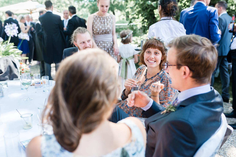 6_Empfang_Hochzeit_VeroRudi (18).jpg