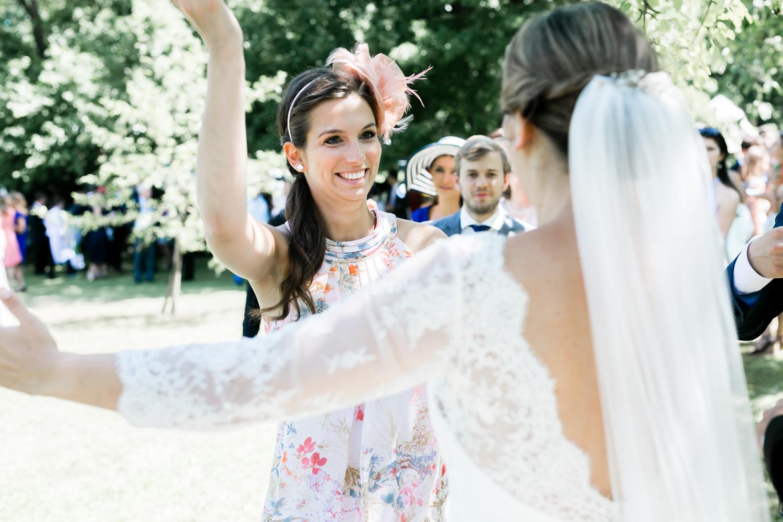 6_Empfang_Hochzeit_VeroRudi (20).jpg