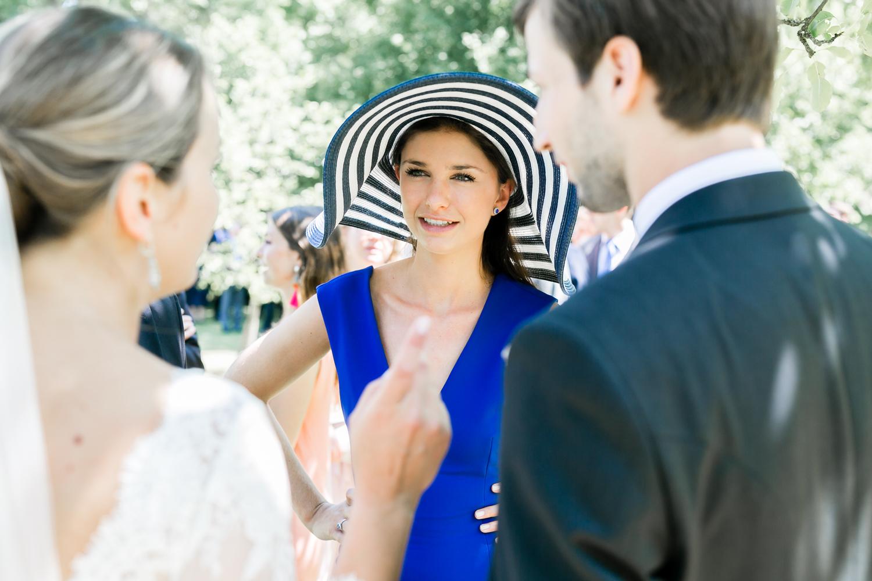 6_Empfang_Hochzeit_VeroRudi (22).jpg