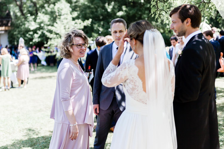 6_Empfang_Hochzeit_VeroRudi (23).jpg