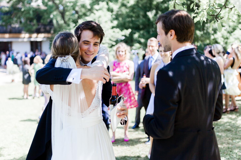 6_Empfang_Hochzeit_VeroRudi (24).jpg