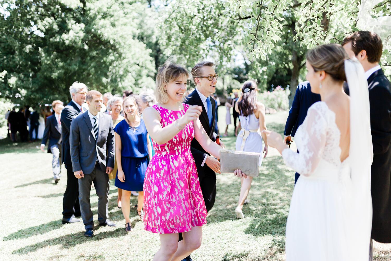 6_Empfang_Hochzeit_VeroRudi (26).jpg
