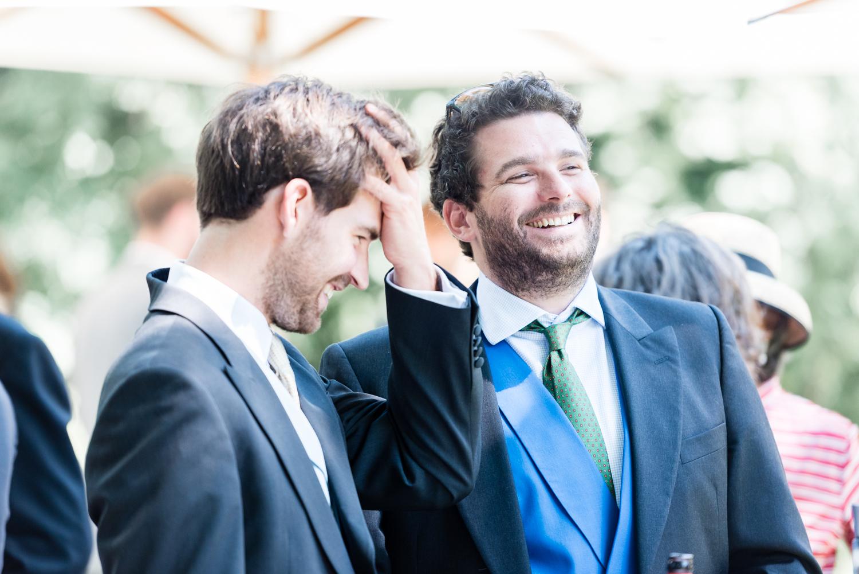 6_Empfang_Hochzeit_VeroRudi (28).jpg