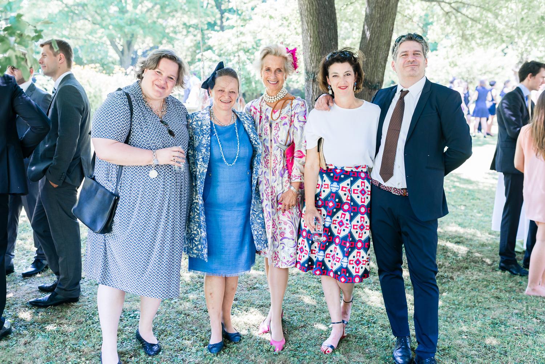 6_Empfang_Hochzeit_VeroRudi (29).jpg