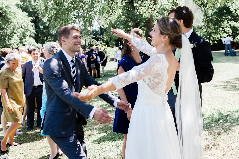 6_Empfang_Hochzeit_VeroRudi (30).jpg