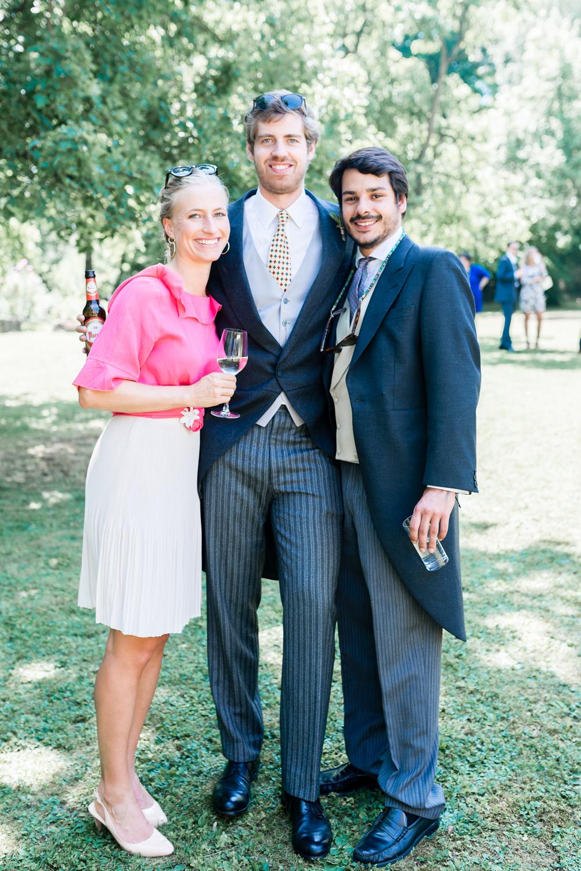 6_Empfang_Hochzeit_VeroRudi (39).jpg