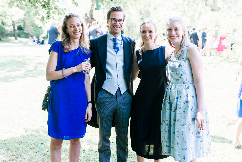 6_Empfang_Hochzeit_VeroRudi (57).jpg