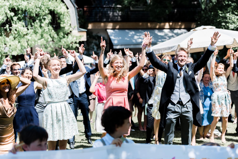 6_Empfang_Hochzeit_VeroRudi (63).jpg