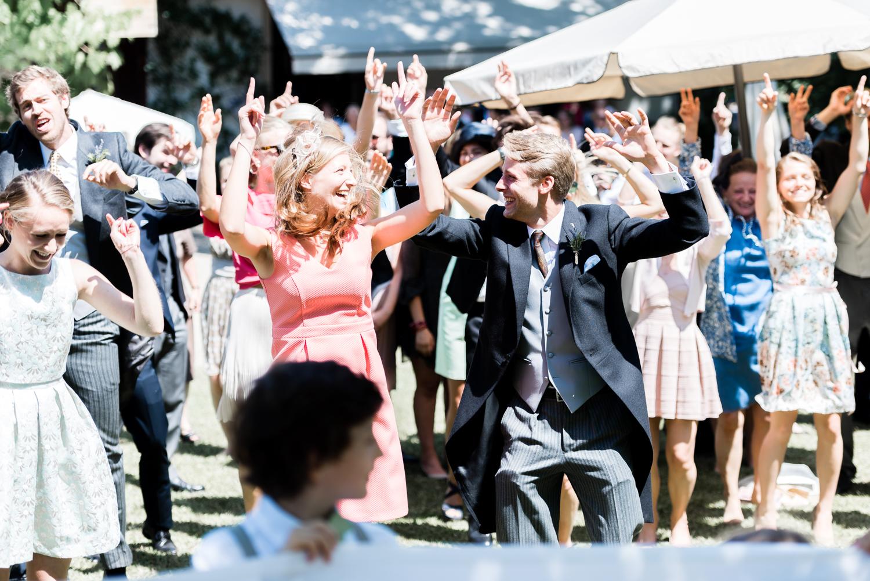 6_Empfang_Hochzeit_VeroRudi (64).jpg