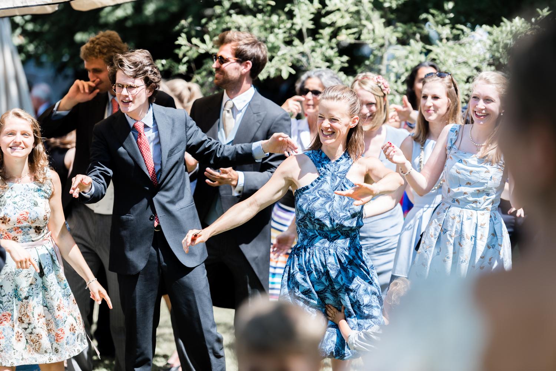 6_Empfang_Hochzeit_VeroRudi (66).jpg