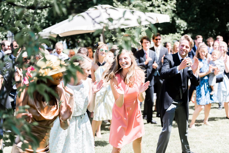 6_Empfang_Hochzeit_VeroRudi (68).jpg