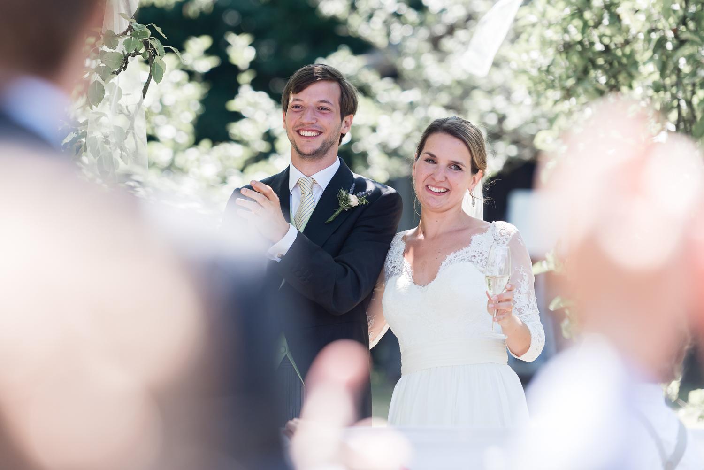6_Empfang_Hochzeit_VeroRudi (69).jpg