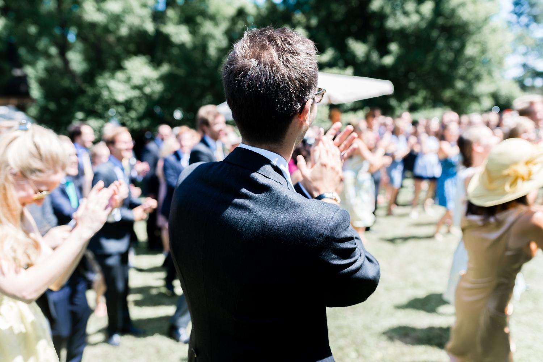 6_Empfang_Hochzeit_VeroRudi (72).jpg