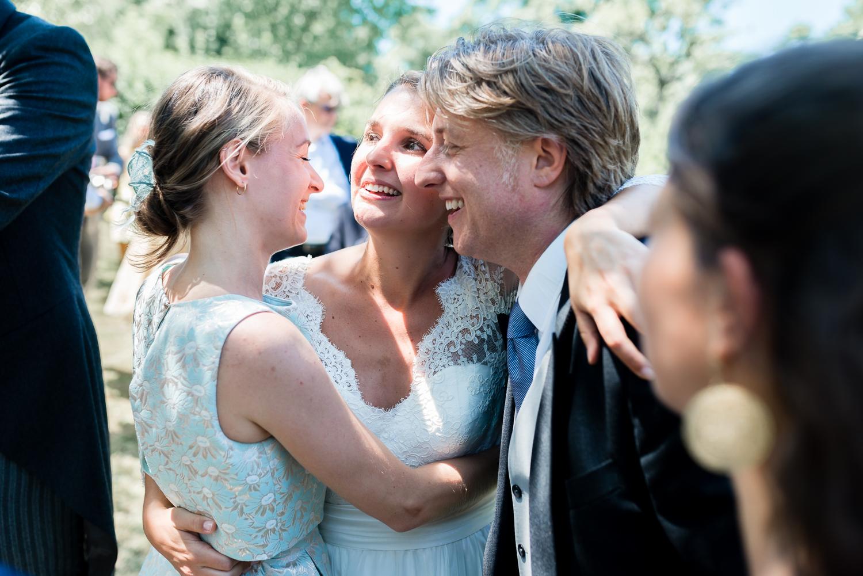 6_Empfang_Hochzeit_VeroRudi (76).jpg