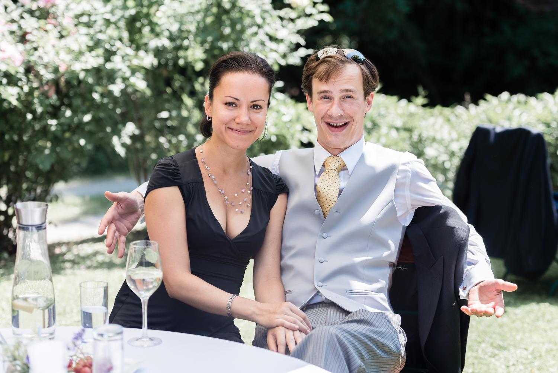 6_Empfang_Hochzeit_VeroRudi (85).jpg